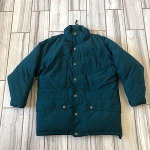 Marmot Down expedition jacket. EUC like new